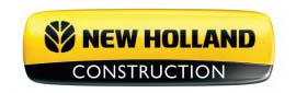 logo-new-holland-construction_10957144